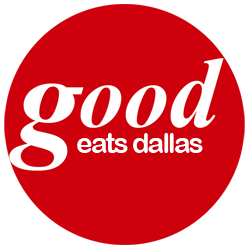 Good-Eats-Dallas-Main-Logo-250